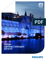 philips-lighting-catalogue-2014.pdf