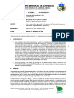 Informe - ALDEA INFANTIL.docx
