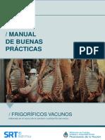 RIESGOS EN LAS INDUSTRIAS CARNICAS.pdf