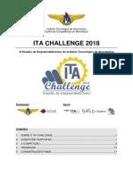 ITA Challenge 2018 v20