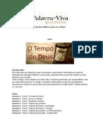 o_tempo_de_deus.pdf