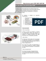 filtro_particulas_PSA.pdf