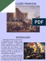 REVOLUÇÃO FRANCESA.ppt