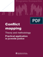 conflict_mapping_jj.pdf