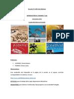 Cuad Introducción al Turismo-3° - 17