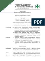 SK Kajian ulang uraian tugas.doc