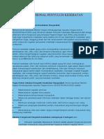 340966046-Jabatan-Fungsional-Penyuluh-Kesehatan-Masyarakat.doc