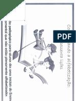 60 planos para alfabetização completos.pdf