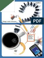 Things_Id_Wish_Id_Known.pdf