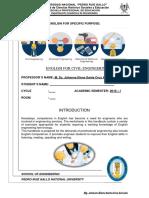 Handout_Engineering-1.docx