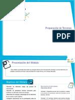 Pina3.pdf