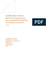 Codification Annex ING Format Descriptions Strategic v1.0_tcm162-110480
