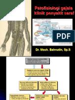 Dr.bah-pato Gx Klinik Part 1
