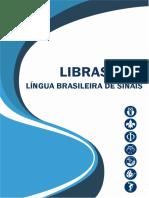 APOSTILA LIBRAS