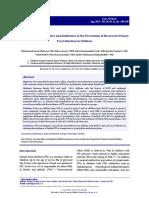 prebotik and antibiotik.pdf