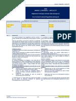 Appendix j 2018 - Article 277 - Free Formula Technical Regulations Group e - Wmsc 09.03.2018