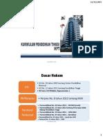 KURIKULUM-PENDIDIKAN-TINGGI-KPT.pdf
