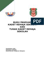 Buku Panduan KRS Dan TKRS