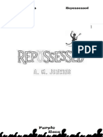 A.M. Jenkins - Repossessed.pdf
