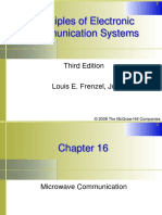 CHAPTER+2-Microwave+Communications+System_Frenzel