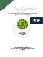 jurnal senam dan sap sop.pdf