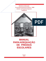 manual_adequacao_predios_escolares.pdf