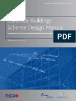 CCIP_Concrete_Building_Scheme EC2_extract.pdf