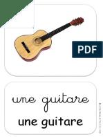 instrument 2 (1).pdf