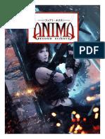 90991668-Anima-Beyond-Science-Beta.pdf