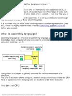 asm tutorial ch1 to ch16.pdf