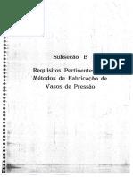 ASME VIII Div 1 - Subseção B.pdf