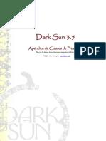 Darksun - Classes de Prestígio 1.pdf