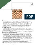 Partida comentada 1.pdf