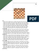 Def. Fran. Variante del Avance.pdf