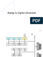 7_Analog to Digital Conversion