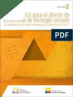 Guía práctica para el diseño de estructuras de hormigón armado norma NEC.pdf