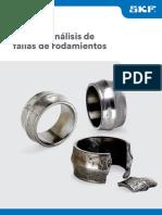 14219_ES_Daños y Analisis de Falla de Rodamientos