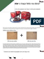da-pra-projetar-traco-de-obra.pdf