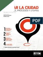 pensar la ciudad Newton Rauseo Pedro Sanz.pdf