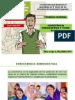 convivencia democrtica clima en el aula.pdf
