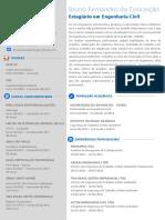 Bruno Fenandes 2018 Eng.pdf