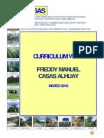 CV FCASAS  12.03.2018.pdf