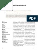 evolucion de fracking.pdf