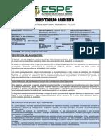Soldadura-I-2014.pdf