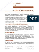 juego-infantil-en-psicoterapia.pdf