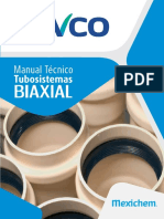 Manual_BIAXIAL_.pdf
