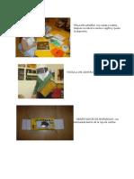Decreto 7-2014 de Plurilingüismo CLM.pdf