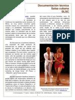 IEBS-Free-SLSC-Salsa-cubana.pdf