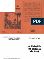2_DiTella.pdf