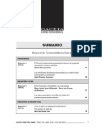 Sumario Gc&Gpc 124